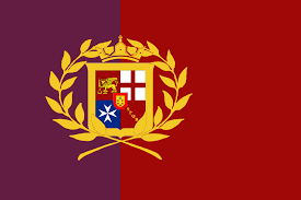 Ancient Roman Empire Flag Request Maps Flags Here Page 52 Alternate History Discussion