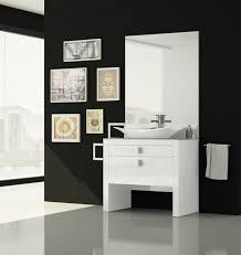 Bathroom Vanity Edmonton by Macral U2013 Daytona 01683901 Bathroom Vanity Bliss Bath U0026 Kitchen