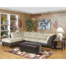 living room set cheap sofas walmart sectional couch collections u2014 nylofils com