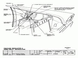 1949 styleline chevy horn wiring 1949 wiring diagrams