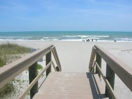 Cocoa Beach Cottage Rentals by Top Diplomat Vacation Rentals Vrbo
