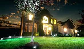 Portfolio Low Voltage Landscape Lighting Volt Landscape Lighting Reviews Volt Landscape Lighting Large