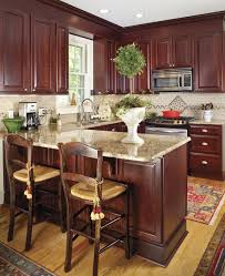 Western Kitchen Ideas Western Moments Kitchen Decor Western Kitchen Decor Ideas Home