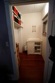 One Bedroom Flat Southend 12 Best Baby In One Bedroom Apartment Images On Pinterest