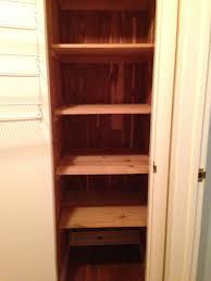 organizing the linen closet the organized mama