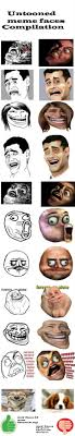 Meme Faces Real - if memes were real faces memes best of the funny meme