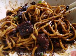 750 grammes recettes de cuisine 750 grammes recette de cuisine meilleur de recettes d une chinoise