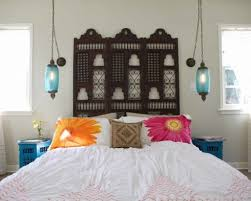 moroccan bedroom decorating ideas moroccan bedroom decor ideas