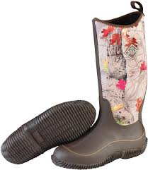 womens boots bc best 25 muck boots ideas on muck boots camo