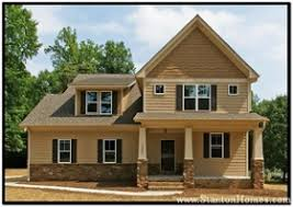 How To Find House Plans Craftsman Floor Plans Where To Find Great Craftsman Style Floor