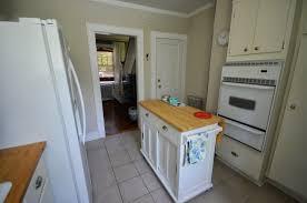 belmont kitchen island kitchen in the yellow house source list dsc belmont kitchen