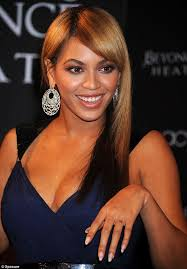 Beyonce Wedding Ring by Miz Lady B U0027s Entertainment News Gossips And Rumors Beyonce And
