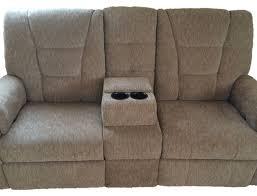 rv sofa bed recliner sofas center flexsteel rv sleeper sofa