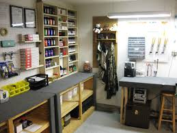 reloading room pics page 46
