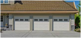 Warren Overhead Door Boy Motors Garage Doors Garage Doors Gardner Ks