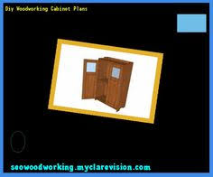Woodworking Plans Garage Cabinets by Miter Saw Cabinet Plans 184121 Woodworking Plans And Projects