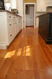 American Cherry Hardwood Flooring Cherry Hardwood Floors Would Look In My Home