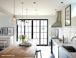 Modern Pendant Lighting For Kitchen White Pendant Lights Kitchen Pendant Light White Pendant Light