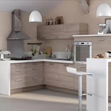 meuble haut de cuisine castorama meuble haut de cuisine castorama 100 images cuisines