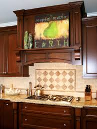 subway tile backsplash pictures tags awesome traditional kitchen full size of kitchen awesome traditional kitchen backsplash kitchen backsplash pictures kitchen backsplash ideas kitchen