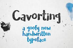 best free script fonts for logo design logotypes fonts