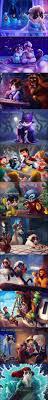 Grumpy Cat Coma Meme - best 25 grumpy cat cartoon ideas on pinterest grumpy cat movie