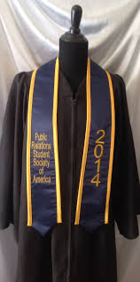 stoles graduation stool customtion stoles stole stool wonderful photo concept