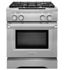 modern kitchen brigade kitchen sears appliances stoves sears gas stoves stoves sears