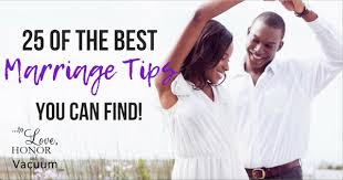 marriage advice Archives   To Love  Honor and Vacuum    Marriage Tips