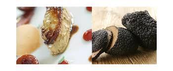 stage de cuisine gastronomique cours de cuisine gastronomique de chef lille