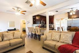 St Petersburg Fl Beach House Rentals by Top Vacation Rentals In 2017 U0027s Best Us Beach Spots Tripadvisor