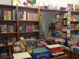 libreria ragazzi libreria dei ragazzi sas librerie como paginegialle it