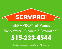 water servpro of des moines u0026 ames iowa page 2