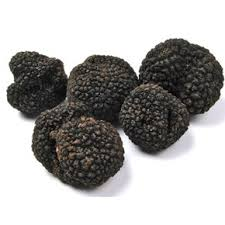 where can you buy truffles buy truffles uk truffle online uk london foods