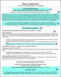 10 Best Resume Writers by Best Resume Writers Boston Ma Medical Sales Representative Resume