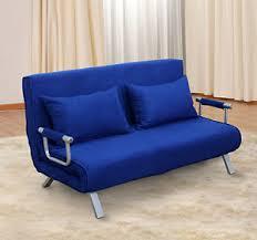 edmund folding futon sleeper sofa electric futon furniture shop