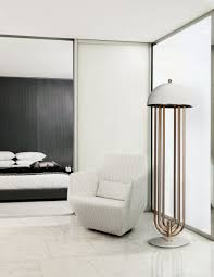 living room floor lamp ideas for living room living room art