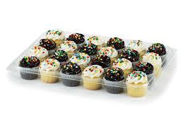Meijer Home Decor Cupcakes Meijer Com