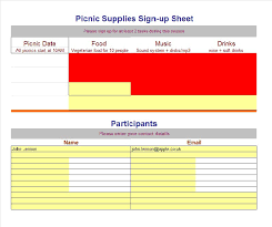 sample sign out sheet sample sign in sheet mployee sign in sign