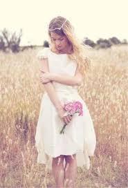 dã co mariage vintage et si j organisais une cérémonie de mariage laïque mariage