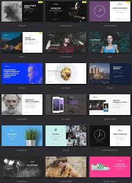 55 best coming soon under construction templates 2016 designmaz