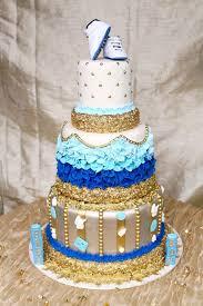 royal prince baby shower favors royal baby shower decorations royal baby shower decorations for