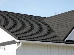 Mediterranean Roof Tile Jimbo U0027s Roofing North Idaho U0027s Siding Roofing Specialists