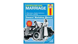 02 golf haynes manual haynes owner u0027s workshop manual marriage drivetribe