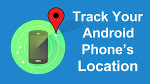 android device manager location unavailable how to track android phone location using android device manager