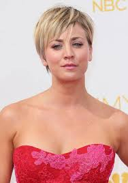 why did kaley christine cuoco sweeting cut her hair kaley cuoco height weight body statistics healthy celeb