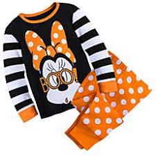 minnie mouse halloween pj set for women disney wear it