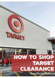 the secret of the target clearance tag target frugal and frugal