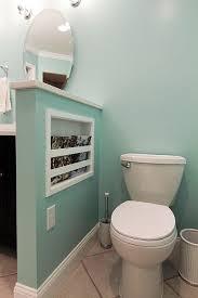Bathroom Storage Box Seat Best 25 Magazine Storage Ideas On Pinterest No Pantry Solutions