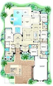fancy house floor plans fancy house plans andreacortez info